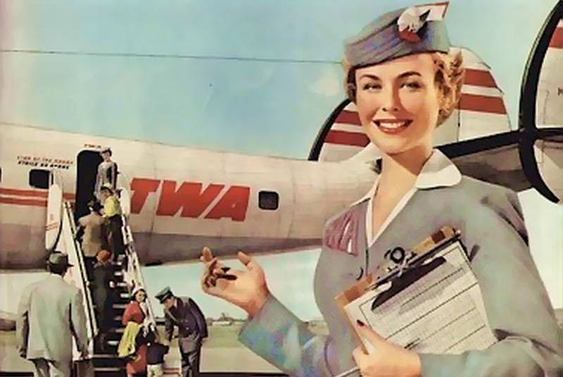 http://www.conniesurvivors.com/pictures/TWA-FA.jpg